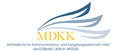 MDKK Logo