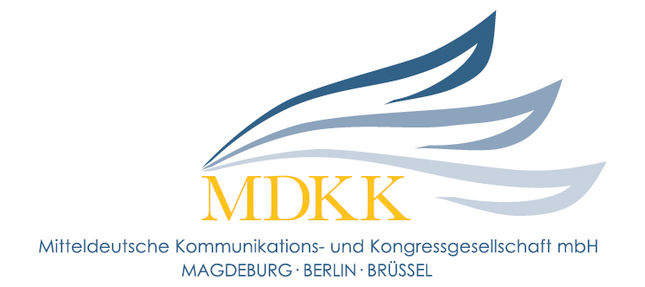 MDKK, our Event Partner of the Future Congress
