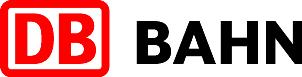 Deutsche Bahn, our Main Sponsor of the Future Congress
