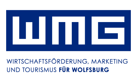 WMG, our Co-Sponsor of the Future Congress