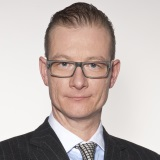 Thomas Klindt
