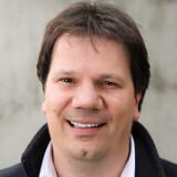 Martin Roetteler Redner