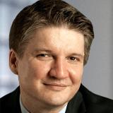 Henning Bauwe