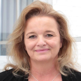 Bettina Berendsen