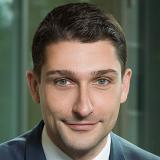 Florian Bernschneider