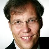 Nikolaus Bubner