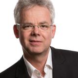Joerg Diederichs