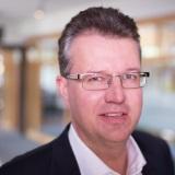 Andreas Glandorf