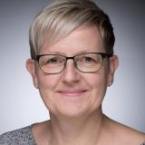 Dr. Susanne Haist