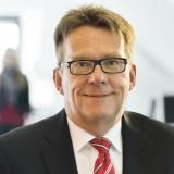 Ulrich Karcisky