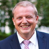 Uwe Leuschner