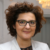 Fabiana Oscari-Bergs