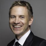 Olaf Petersen