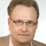 Hans Rausch