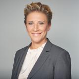 Elena Reignier