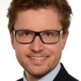 Jens Schulte