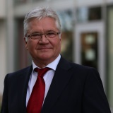 Wolfgang Schulz
