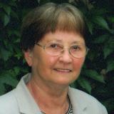 Angela Steinmüller