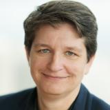 Claudia Stützel