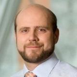 Dr. Marc Achhammer