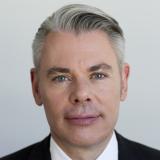 Martin Bartetzko