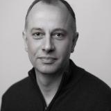 Martin Hofmann Redner
