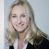 Susanne Huesemann