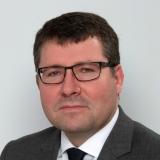 Matthias Hüttner