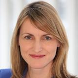 Andrea Lachnik