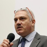 Pegor Papazian