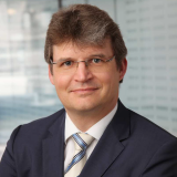 Stefan Prokosch